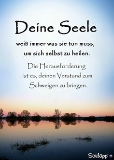 christmas funny # christmas - sayings - Motivational Quotes For Life, Funny Quotes, Life Quotes, Inspirational Quotes, Christmas Poems, Funny Christmas, Christmas Christmas, German Quotes, German Words