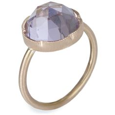 "Hirshleifers - Irene Neuwirth  - ""Rose of France"" Ring (Gold/Rosede), (http://www.hirshleifers.com/jewelry/fine-jewelry/rings/irene-neuwirth-rose-of-france-ring-gold-rosede/)"