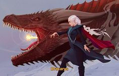 Are you looking for ideas for got khaleesi?Browse around this website for very best Game of Thrones pictures. These wonderful pictures will make you positive. Dessin Game Of Thrones, Game Of Thrones Artwork, Game Of Thrones Fans, Drogon Game Of Thrones, Got Dragons, Mother Of Dragons, Daenerys Targaryen Art, Khaleesi, Character Art