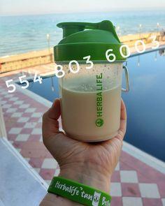 Günün son yemeği de yollarda içilir 😋 Koş koş bitmedi gün ve enerji 🏃I 💚 Herbalife tabi ki 👍 ✔Her zaman enerjik ve sağlıklı yaşamak için niye duruyorsun hadi sen de katıl bize💪👍👌 Bilgi için📱554 803 6003