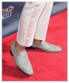 Tom Ford 2 Million Dollar Shoes