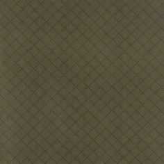 Wool Needle III Grass 1131 15F Moda Flannel