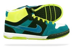 d57cd134 156 Best nike 6.0 shoes images | Nike Shoes, Nike tennis, Free runs