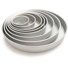 Fat Daddios Fat Daddios Round Cake Pan PRD102  10 x 2 10x2 ** Click image to review more details.(This is an Amazon affiliate link and I receive a commission for the sales)