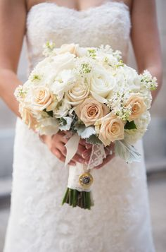 Photography: Ryon:Lockhart Photography - ryonlockhart.com/ Floral Design: Valerie Jurado - valeriejurado.com  Read More: http://www.stylemepretty.com/little-black-book-blog/2013/07/30/l-a-wedding-from-ryonlockhart-photography-valerie-jurado/