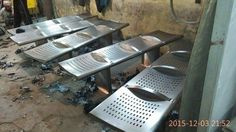 Stainless Steel Bench,  Parking Bench, Stainless Steel Garden Bench, Steel Bench Price, Stainless Steel Bench Images, Stainless Steel Benches Top Design, Stainless Steel Bench Manufacturer, Supplier of Stainless Bench, Stainless Steel Bench Dealer, Bench wholesaler, Stainless Steel wholesaler, Stainless Steel Bench for Railways, Stainless Steel Bench for Metro Station, Stainless Steel Bench for Bus Station, Stainless Steel Bench for Hospital, Stainless Steel Bench for Airport waiting hall…
