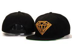 Diamond snapback hats. #Diamonds #Diamondhats #hats #caps #cheaphats #wholesalehats #cheapsnapback www.good-hats.net #wholesalesnapback #newera 9fifty #goodhats