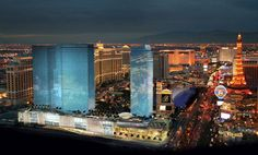 Cosmopolitan best casino hotel in vegas! Casino Hotel, Best Casino, Macau, Refinance Mortgage, Mortgage Rates, Home Equity Loan, Las Vegas Trip, Home Ownership, Investment Property