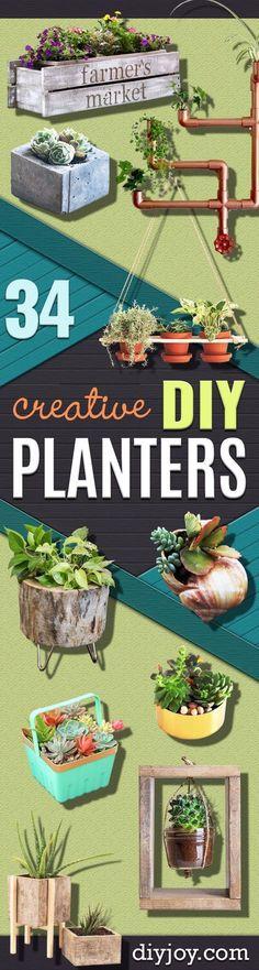 5 Bliss Clever Tips: Backyard Garden Patio Pea Gravel backyard garden boxes beautiful.Backyard Garden Design How To Make backyard garden landscape plants.