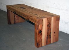 Image result for 4x4 table