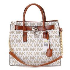 Welcome to our fashion Michael Kors outlet online store, we provide the latest styles Michael Kors handhags and fashion design Michael Kors purses for you. High quality Michael Kors handbags will make you amazed. Michael Kors Hamilton, Cheap Michael Kors, Michael Kors Outlet, Michael Kors Tote, Handbags Michael Kors, Mk Handbags, Designer Handbags, Designer Purses, Replica Handbags