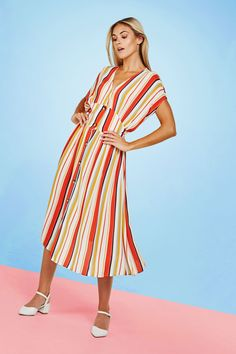 Dresses Latest Dress, Buy Cheap, Cheap Dresses, Dress Outfits, Fashion Online, Stuff To Buy, Shopping, Clothes, Outfit