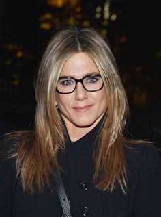 Jennifer Aniston News 2014: Actress Is Flattered With All The Oscar Buzz She's Been Receiving Lately [VIDEO]
