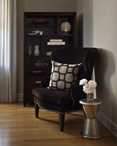 Frances Herrera Interior Design: Shop This Look