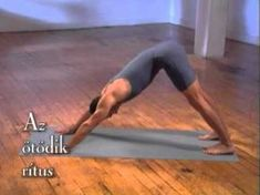 Why Ashtanga Yoga May Be Right For You? Yoga For Elderly, Leslie Sansone, Meditation For Beginners, Disney Silhouettes, Morning Yoga, Yoga Lifestyle, Zumba, Ayurveda, Get Healthy