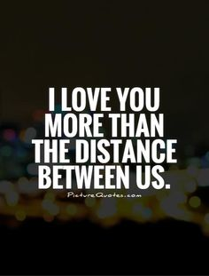 122 Best The Distance Between Us Images Thoughts Love Of My Life