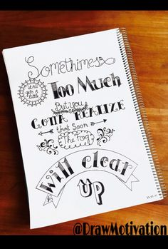 A little too much shawn mendes song lyrics, imagination shawn mendes lyrics, shawn mendes Imagination Shawn Mendes Lyrics, Shawn Mendes Song Lyrics, Shawn Mendes Quotes, Calligraphy Quotes Doodles, Doodle Quotes, Hand Lettering Quotes, Typography, Bullet Journal Quotes, Bullet Journal Ideas Pages