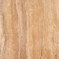 Best 12Mm African Mahogany Laminate Dream Home St James 400 x 300