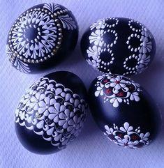 Paste, Egg Art, Egg Decorating, Gourds, Easter Eggs, Crafting, Chicken, Easter Activities, Pumpkins