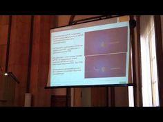 Оптимизация условий ПЦР в реальном времени. ОТ. Анализ экспрессии генов....