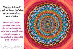 Story Quotes, True Stories, Mandala, Outdoor Blanket, Life, Home Ideas, Mandalas