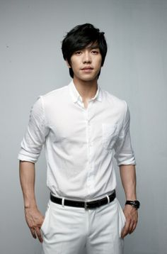 Lee Seung-gi ♡ #Kdrama