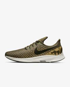 new product 0c038 4616f Nike Air Zoom Pegasus, Nike Free, Running Shoes, Camo, Sneakers Nike,