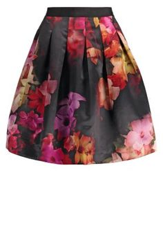 ABAIGH Skirt by Ted Baker