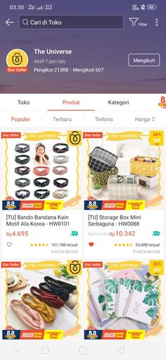 Best Online Stores, Racoon, Instagram Story Template, Outfit, Shopping, Fashion, Random Stuff, Moda, La Mode