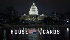 Watch The Season 3 Trailer For House of Cards!  http://techmash.co.uk/2015/01/12/watch-the-season-3-trailer-for-house-of-cards/ #houseofcards #season3trailer