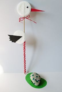 Diy And Crafts, Homemade, Christmas Ornaments, Create, Holiday Decor, Kids, School, Spring, Crowns