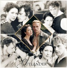 5 Seasons of the Best show ever made, can't wait to see more! - 🖤Jamie and Claire Fraser - Starz - Season 5 Finale - Never My Love - May 2020 Claire Fraser, Jamie And Claire, Jamie Fraser, Outlander Tv, Outlander Series, Free Digital Scrapbooking, Best Shows Ever, Marie, Seasons