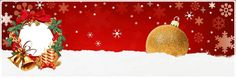 All the very best of the season from Vinh & Stuart at ArtSHINE - ArtShine Xmas, Christmas Ornaments, First Love, Joy, Seasons, Holiday Decor, Drawings, Friends, Christmas