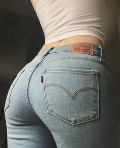 Untitled Pinup Photoshoot, Best Jeans For Women, Cowgirl Jeans, Sweet Jeans, Sexy Hips, Beautiful Girl Image, Girls Jeans, Poses, S Girls