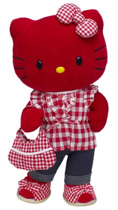 Hello+kitty+build+a+bear+clothes | hello-kitty-san-valentin-build-a-bear-workshop_1