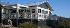 hamptons style homes | Hampton Style