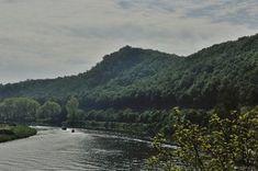 Hradiště Řivnáč, Levý Hradec, Pravý Hradec Praha, River, Outdoor, Outdoors, Outdoor Games, The Great Outdoors, Rivers