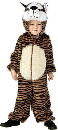 Les 25 meilleures idées de la catégorie Costume chat fille ...