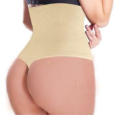 c5ee62bce6 AOBRITON High Waist Trainer Tummy Control Panties Butt Lifter Panties Body  Shaper Sexy Slimming Underwear Shapers     Find out more about the great  product ...