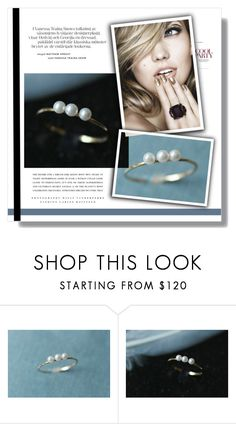 """""""// https://www.etsy.com/shop/TInyCamellia // 27"""" by nura-akane ❤ liked on Polyvore featuring Kerr®"""