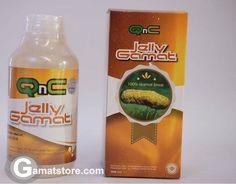 Perbedaan Jelly Gamat QnC Asli dan Palsu https://goo.gl/v2ac2A http://gamatstore.com/perbedaan-jelly-gamat-qnc-asli-dan-palsu/