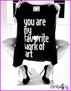 High Heels, Sexy, Summer, T Shirt, Black, Tops, Products, Women, Fashion