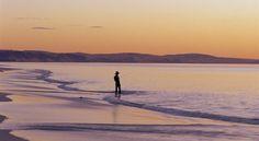 Carrickalinga Beach, SA