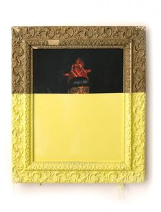 Image result for oliver jeffers paintings