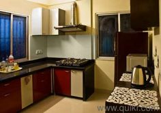 3, 4 BHK Apartments for sale at Noida Sector 150  http://goo.gl/OoCBIE