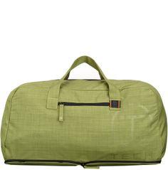 f6b402f11d8a T-Tech Packable Duffle by Tumi. Lightweight