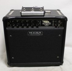 Mesa Boogie Engineering Express 525 Combo Tube Amp Amplifier For Electric Guitar #Mesa #boogie ##electric #guitar #amp #combo #amplifier