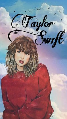 #taylor #swift #1989 #like  # like10like #