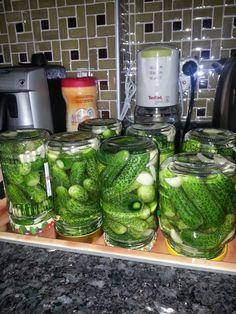 Organik Mutfağıma Hoşgeldiniz