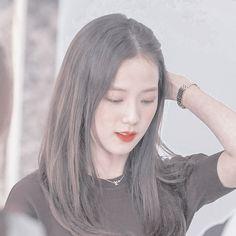 Jisoo Do Blackpink, Blackpink Jisoo, Kpop Aesthetic, Aesthetic Girl, Celebrity Babies, Celebrity Style, Blackpink Twitter, Indie, Blackpink Photos